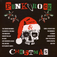 V.A. - Punk Rock Christmas
