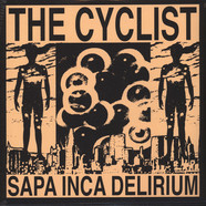 Cyclist, The - Sapa Inca Delirium