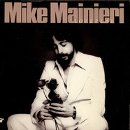Mike Mainieri - Love Play
