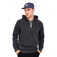 Carhartt WIP - Hooded Holbrook LT Sweat