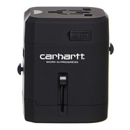Carhartt WIP - Multinational Travel Adaptor