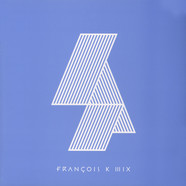 Mark Barrott - Cascades Francois K Mix