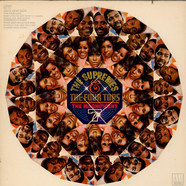 Supremes, The & Four Tops - The Magnificent 7