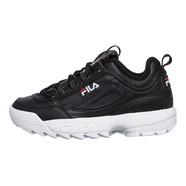 FILA - Disruptor Low WMN