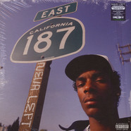 Snoop Dogg - Neva Left