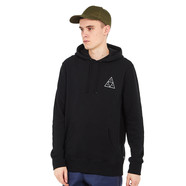 HUF - Triple Triangle PO Fleece Hoodie