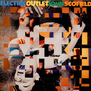 John Scofield - Electric Outlet