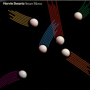 Harvie Swartz - Smart Moves