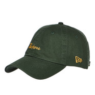 New Era - Green Bay Packers NFL Mini Script 9Forty Cap