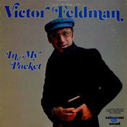 Victor Feldman - In My Pocket