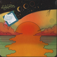 Ryley Walker - Golden Sings That Have Been Sung - Deep Cuts Edition
