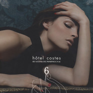 V.A. - Hotel Costes Volume 6