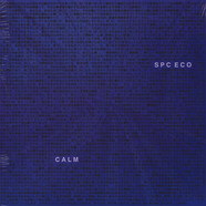 SPC ECO - Calm Colored Vinyl Edition