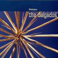 Delgados, The - Peloton
