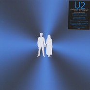 U2 - Songs Of Experience Deluxe Edition