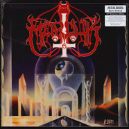 Marduk - Dark Endless 25th Anniversary Edition