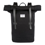 Sandqvist - Stig Rolltop Backpack