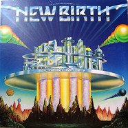 New Birth - Platinum City