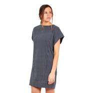 Wemoto - Jon Dress