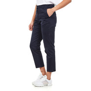 Wemoto - Martha Pants