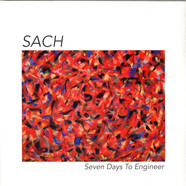 Sach - Seven Days To Engineer