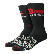 Stance - Bone Thugs Socks