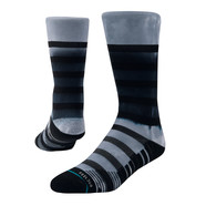 Stance - Intercept Crew Socks