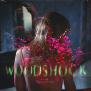 Peter Raeburn - OST Woodshock