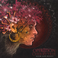 Operation Cherrytree - Scum And Honey