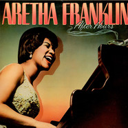 Aretha Franklin - After Hours