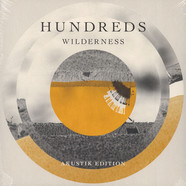 Hundreds - Wilderness Akustik EP