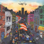 Wiki of Ratking - No Mountains In Manhattan