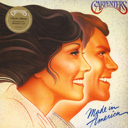 Carpenters, The - Made In America