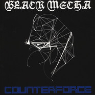 Black Mecha - Counterforce