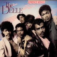 Deele, The - Street Beat