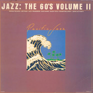 V.A. - Jazz: The 60's Volume II