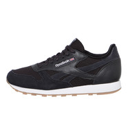 Reebok - Classic Leather ESTL
