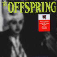 Offspring, The - The Offspring