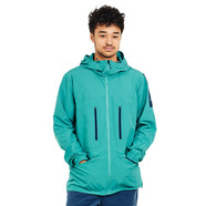 The North Face - Fantasy Ridge Light Jacket