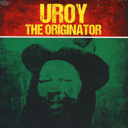 U Roy - The Originator