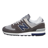 New Balance - OM576 OGG Made in UK