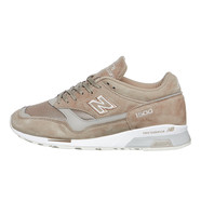New Balance - M1500 JTA Made in UK