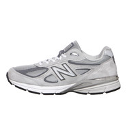 New Balance - M990 GL4 Made In USA
