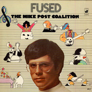 Mike Post Coalition, The - Fused
