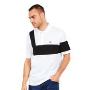 Lacoste - 85th Reedition Super Light Knit Polo Shirt