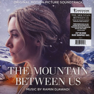 Ramin Djawadi - OST The Mountain Between Us