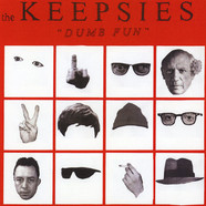 Keepsies - Dumb Fun