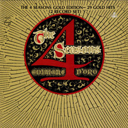 Four Seasons, The - Edizione D'Oro (Gold Edition)
