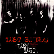 Lost Sounds - Lost Lost