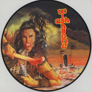 Wishbone Ash - Raw To The Bone Picture Disc Edition